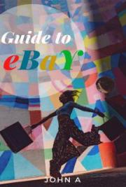 Guide to eBaY