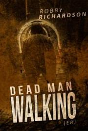 Dead Man Walking [ER]
