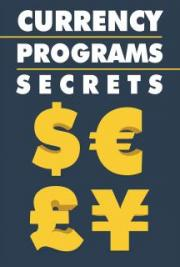 MRR Secrets of Currency Programs