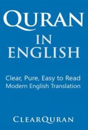 Quran Translation In Simple English