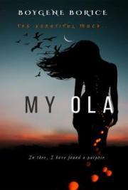 My Ola