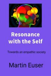 Resonance with the Self