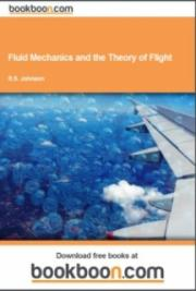 Fluid Mechanics and the Theory of Flight