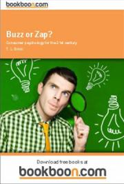 Buzz or Zap?