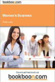 Women's Business