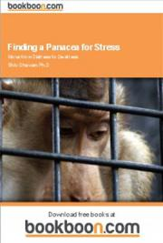 Finding a Panacea for Stress