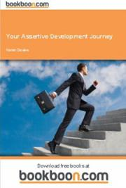 Your Assertive Development Journey