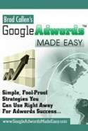 AdWords Made Easy