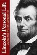 Lincoln's Personal Life