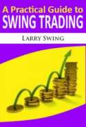 A Practical Guide to Swing Trading