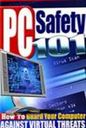 PC Safety101