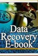 Data Recovery eBook