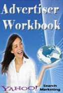 Yahoo Advertiser Work Book