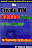 The Private ATM Machine Hiding on the Internet