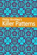 Killer Patterns