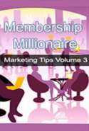 Marketing Tips Volume #3