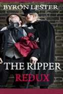 The Ripper: Redux