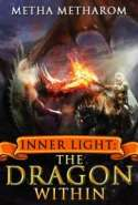 Inner Light: The Dragon Within