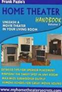 Home Theater Handbook