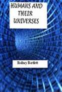 Updated: Humans and Their Universes