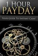 1 Hour Payday - Your Guide to Instant Cash!