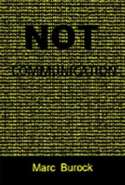 Not Communication
