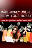 Make Quick Money From Home Online