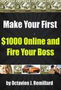 Make Easy Money Fast Online Right Now! 12 Easy Ways to Make Money Online