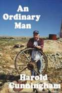 An Ordinary Man: The Autobiography of Harold Cunningham