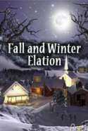 Fall and Winter Elation