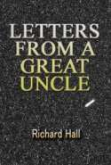Letters from a Great Uncle