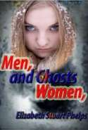Man, Women and Ghosts