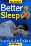 Your Guide to Better Sleep