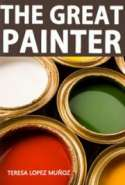 The Great Painter