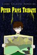 Peter Pays Tribute