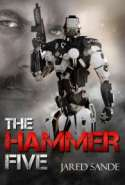 The Hammer Five