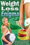 Weight Loss Engima