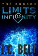 Limits @ Infinity (the Chosen)