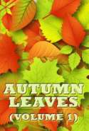 Autumn Leaves (Volume 1)