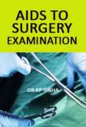 Aids to Surgery Examination