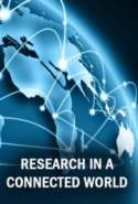 Research in a Connected World