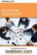 Business Models: Networking, Innovating and Globalizing