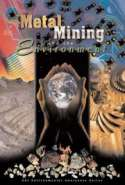 Metal Mining and the Enviroment