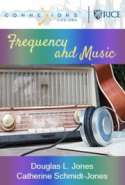 Frequency and Music