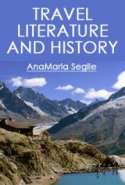 Travel Literature and History