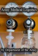Army Medical Logistics