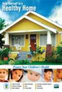 Help Yourself to a Healthy Home: Protect Your Children's Health