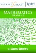 Mathematics Grade 2