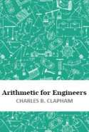 Arithmetic for Engineers