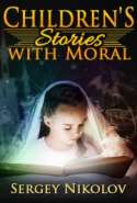 Children's Stories with Moral